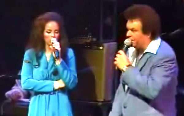 Loretta lynn Songs | Conway Twitty and Loretta Lynn - As Soon As I Hang Up The Phone | Country Music Videos