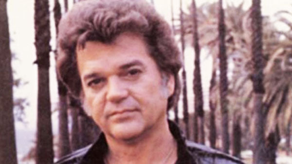 Conway twitty Songs | Conway Twitty - A Letter And A Ring (VIDEO) | Country Music Videos
