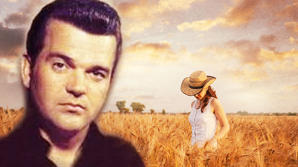 Conway twitty Songs | Conway Twitty - My Babe (WATCH) | Country Music Videos