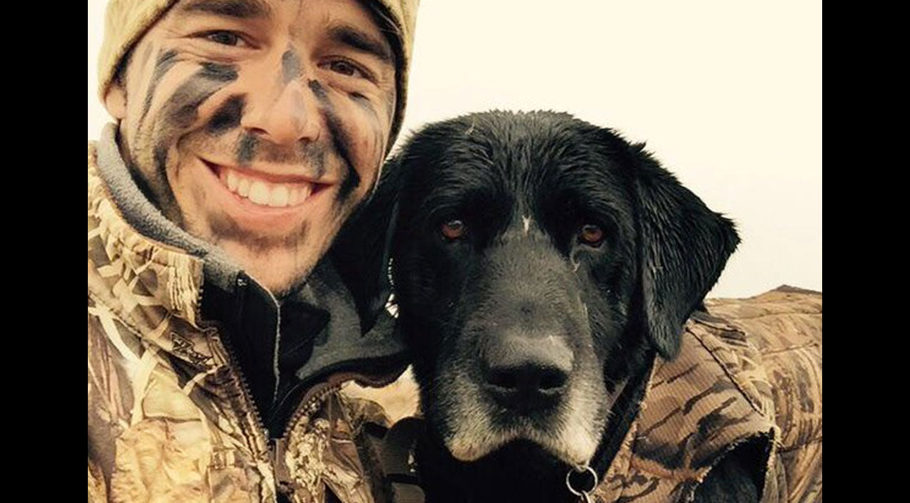 Craig strickland Songs | Discovery Of Missing Country Singer's Dog Brings Hope To Family | Country Music Videos