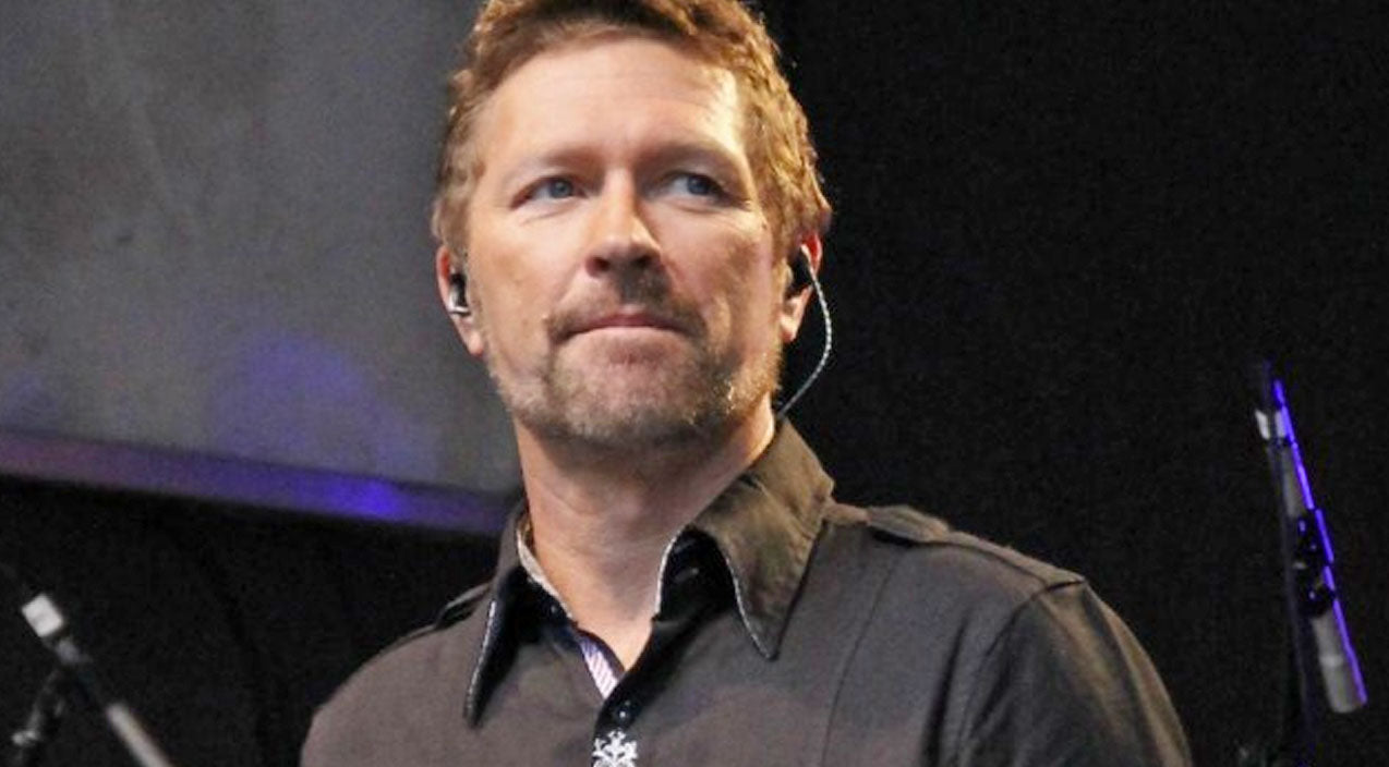 Modern country Songs | Craig Morgan Concert Dates Updated Following Son's Tragic Death | Country Music Videos