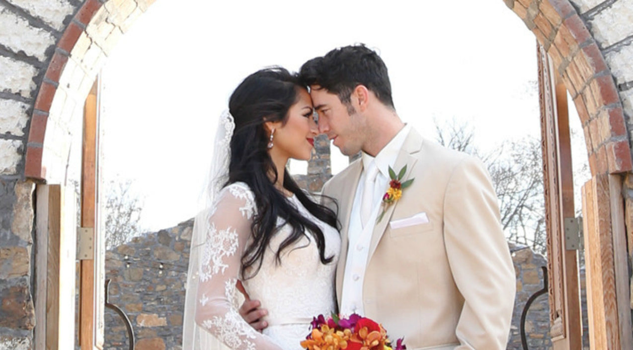 Craig strickland Songs | Helen Strickland Shares Wedding Day Letter Written By Her Late Husband | Country Music Videos