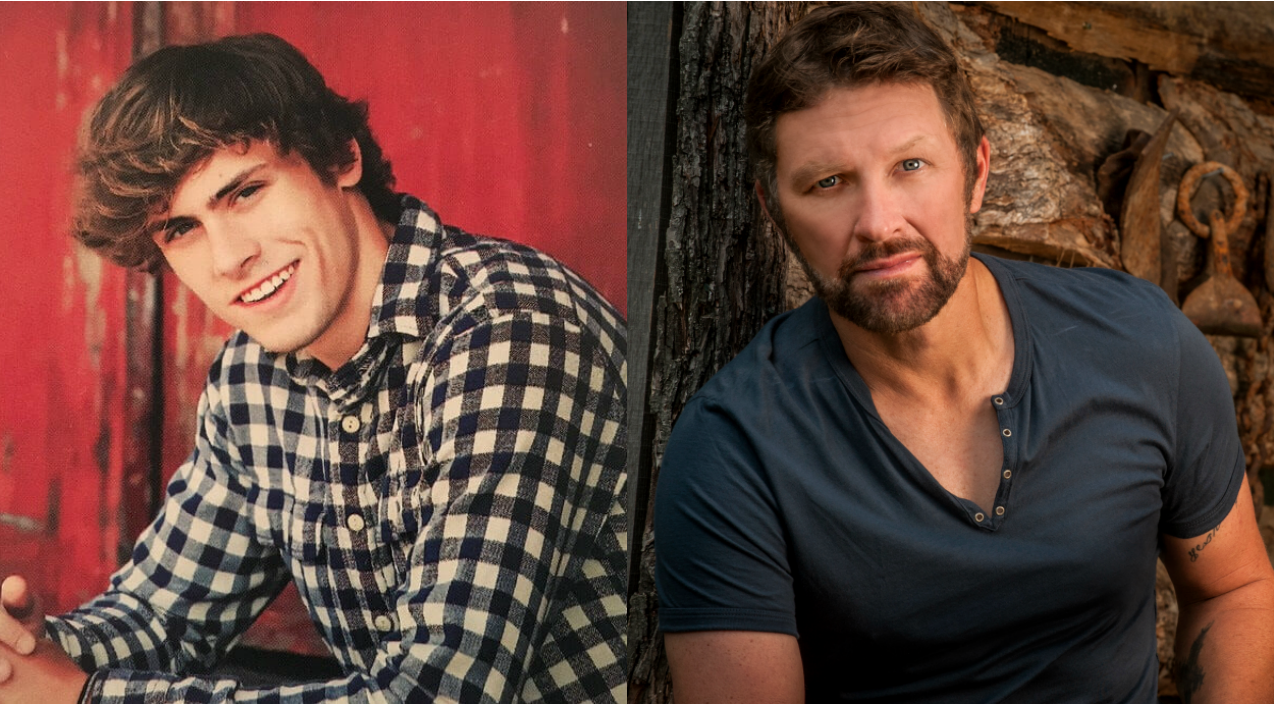 Craig morgan Songs | BREAKING: Body Of Craig Morgan's Son Recovered After Tubing Accident | Country Music Videos