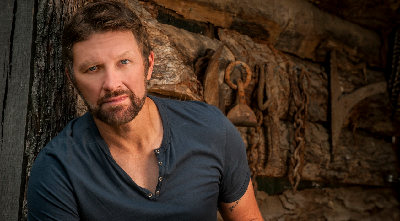 Modern country Songs | Craig Morgan Speaks Out First Time Since Son's Death | Country Music Videos