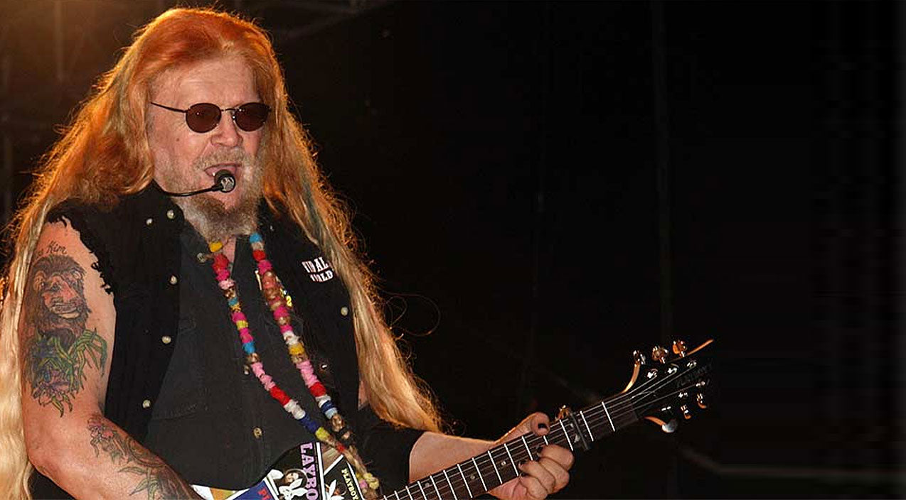 David allan coe Songs   David Allan Coe Convicted Of Felony Charges   Country Music Videos