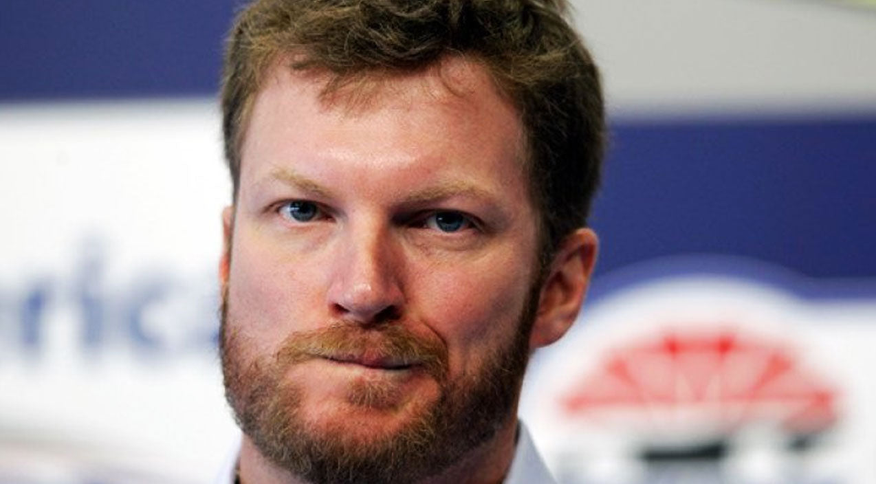 Nascar Songs | Dale Earnhardt Jr. Pulled From Racing Following Injury | Country Music Videos