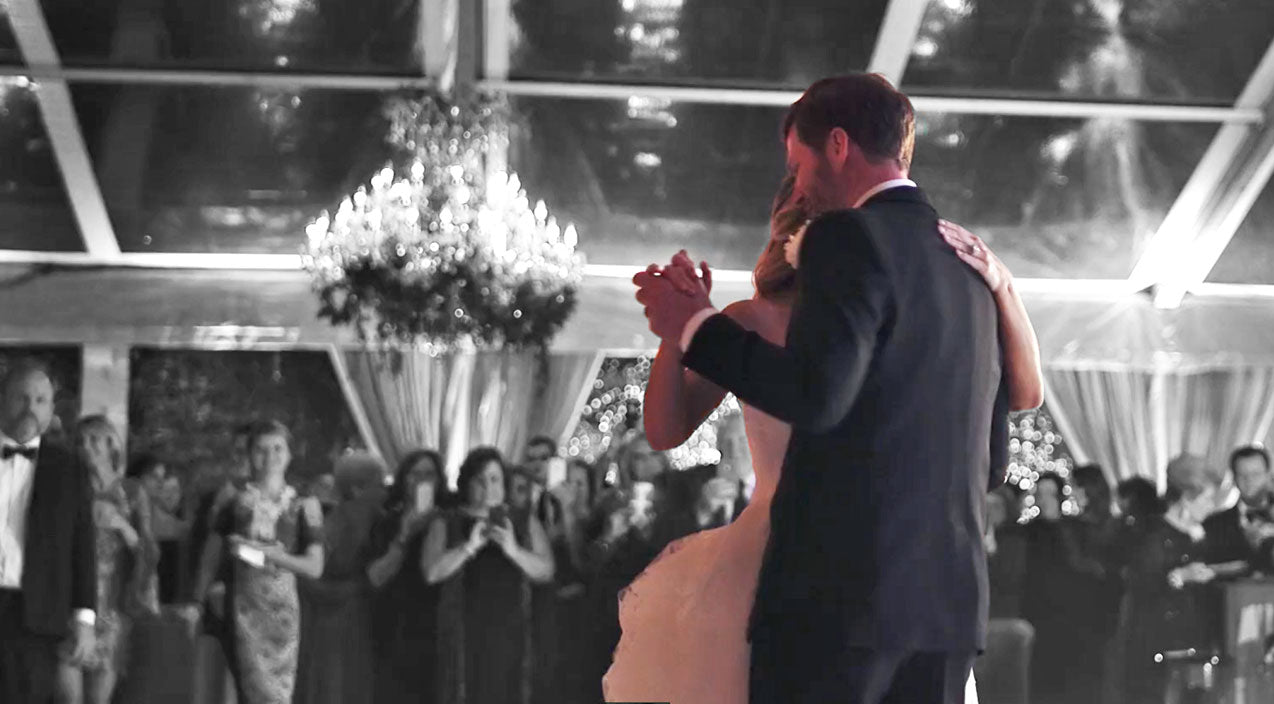Nascar Songs | See Dale Jr.'s Stunning First Dance With New Wife | Country Music Videos
