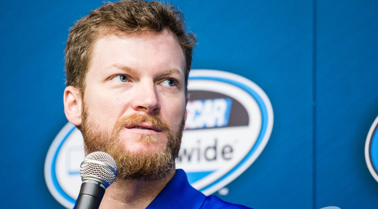 Nascar Songs | BREAKING: Dale Earnhardt Jr. Makes Major Announcement About Return To NASCAR | Country Music Videos