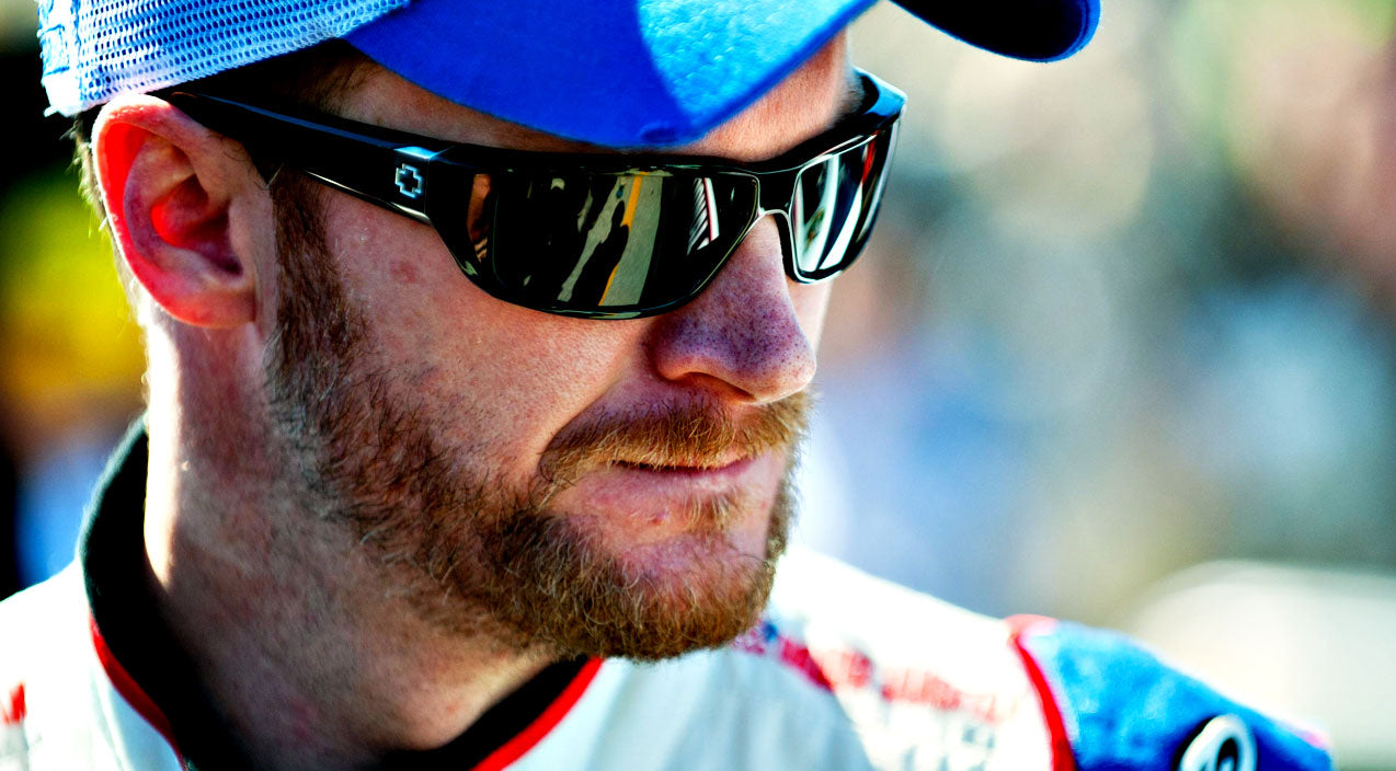 Nascar Songs   Doctors Issue Career-Changing Diagnosis For Dale Jr.   Country Music Videos
