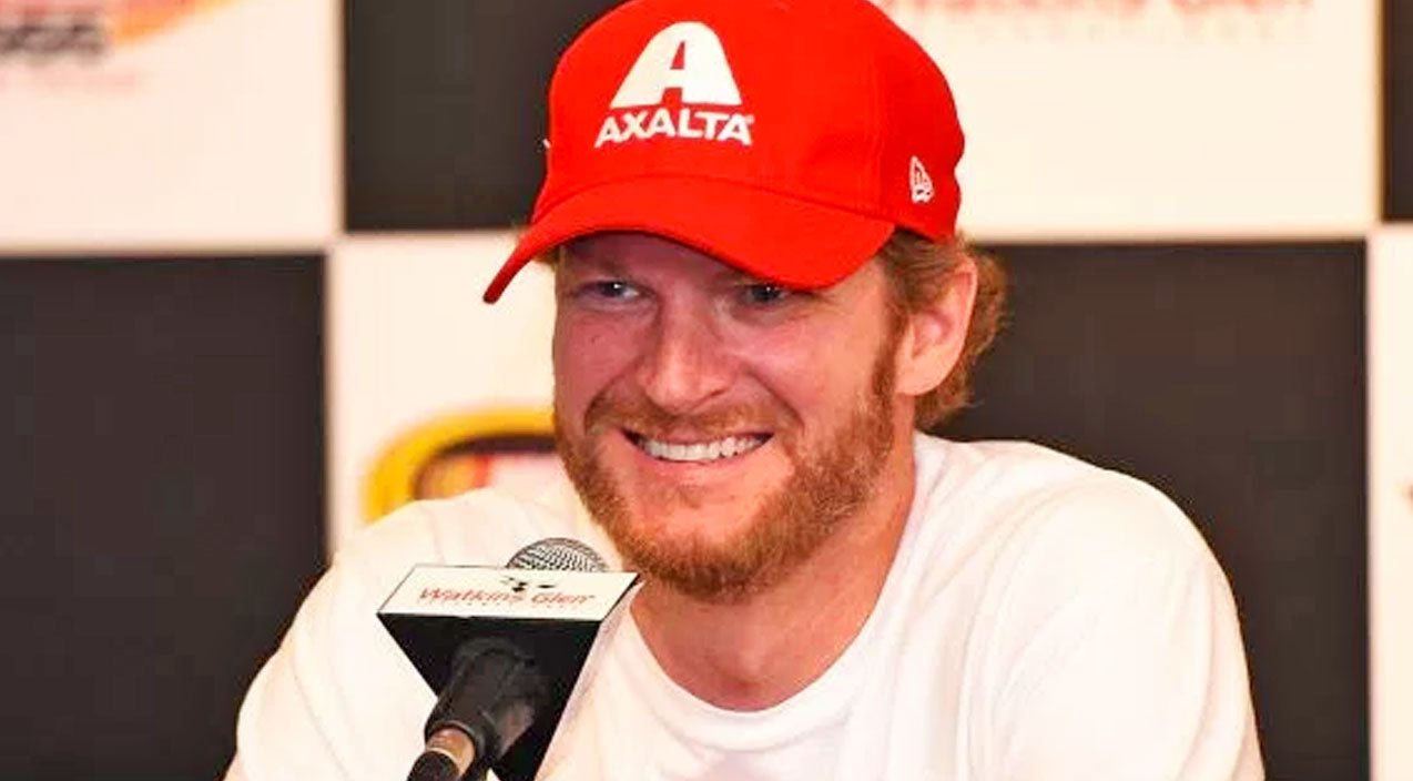 Nascar Songs | UPDATE: Dale Jr. Returning To The Track This Weekend | Country Music Videos