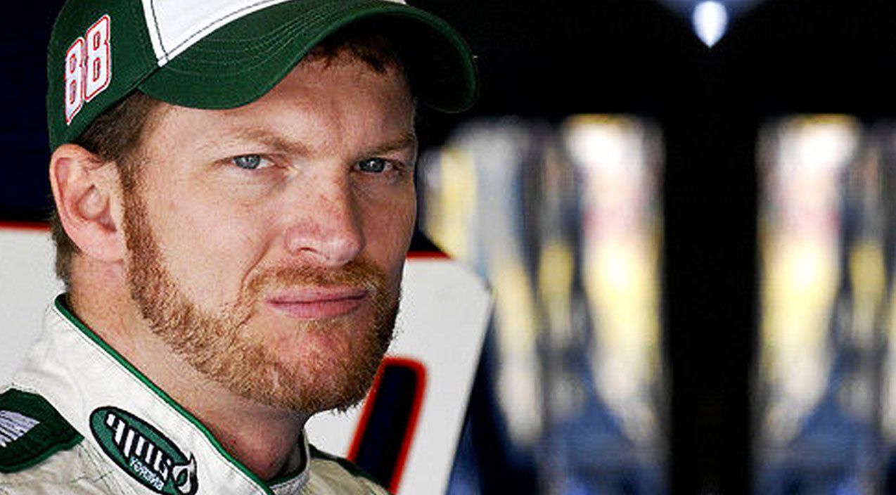Nascar Songs | Dale Jr. Struggling With Complications From Injury | Country Music Videos