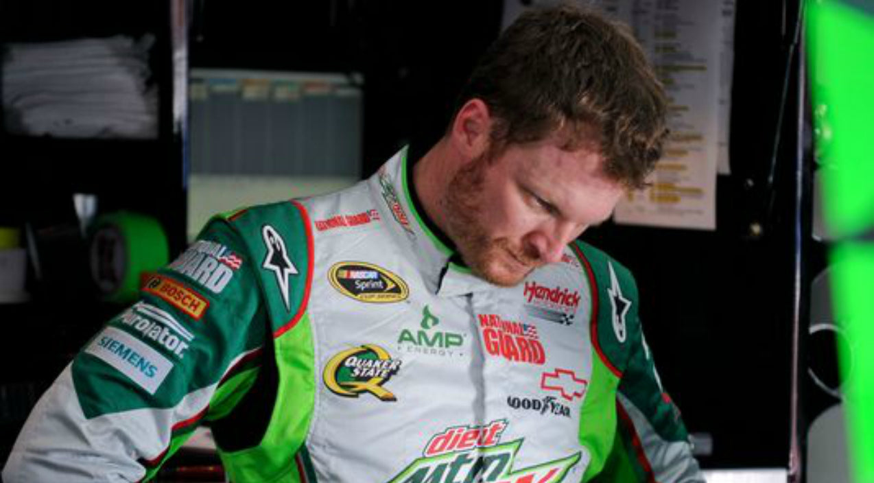 Dale earnhardt jr. Songs | Dale Earnhardt Jr. Gives Heartbreaking Health Update | Country Music Videos