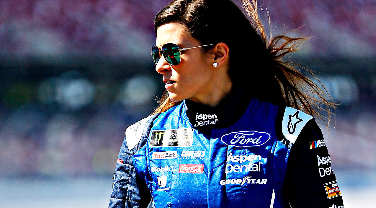 Nascar Songs | Danica Patrick Confirms That She Has A New Man | Country Music Videos