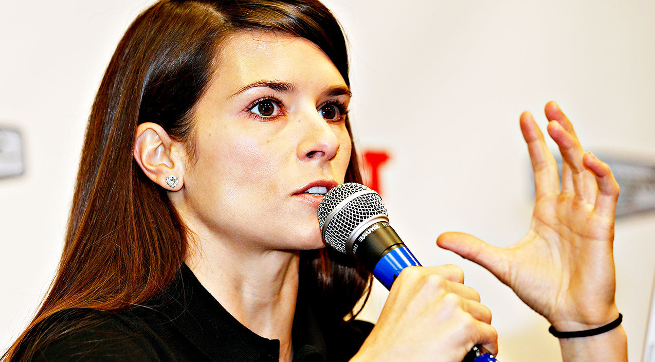 Nascar Songs | Danica Patrick Finally Addresses Rumors Of Return To IndyCar | Country Music Videos