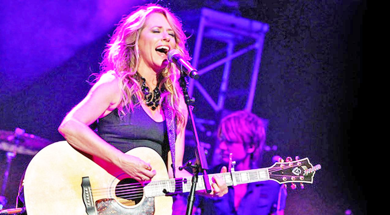 Deana carter Songs | Flashback: 'Strawberry Wine' Dominates Country Music | Country Music Videos