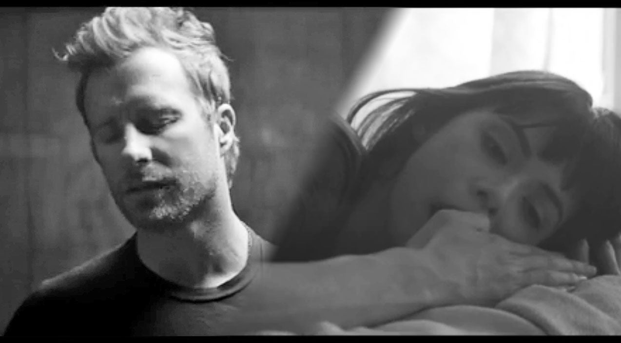 Modern country Songs | Dierks Bentley's New Music Video Is A Chilling Reminder Of Your Worst Breakup | Country Music Videos