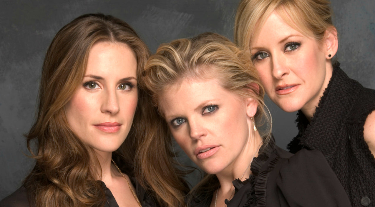 Dixie chicks Songs | Dixie Chicks Video Finally Released On YouTube | Country Music Videos