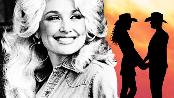 Dolly parton Songs | Dolly Parton - Twelfth of Never | Country Music Videos
