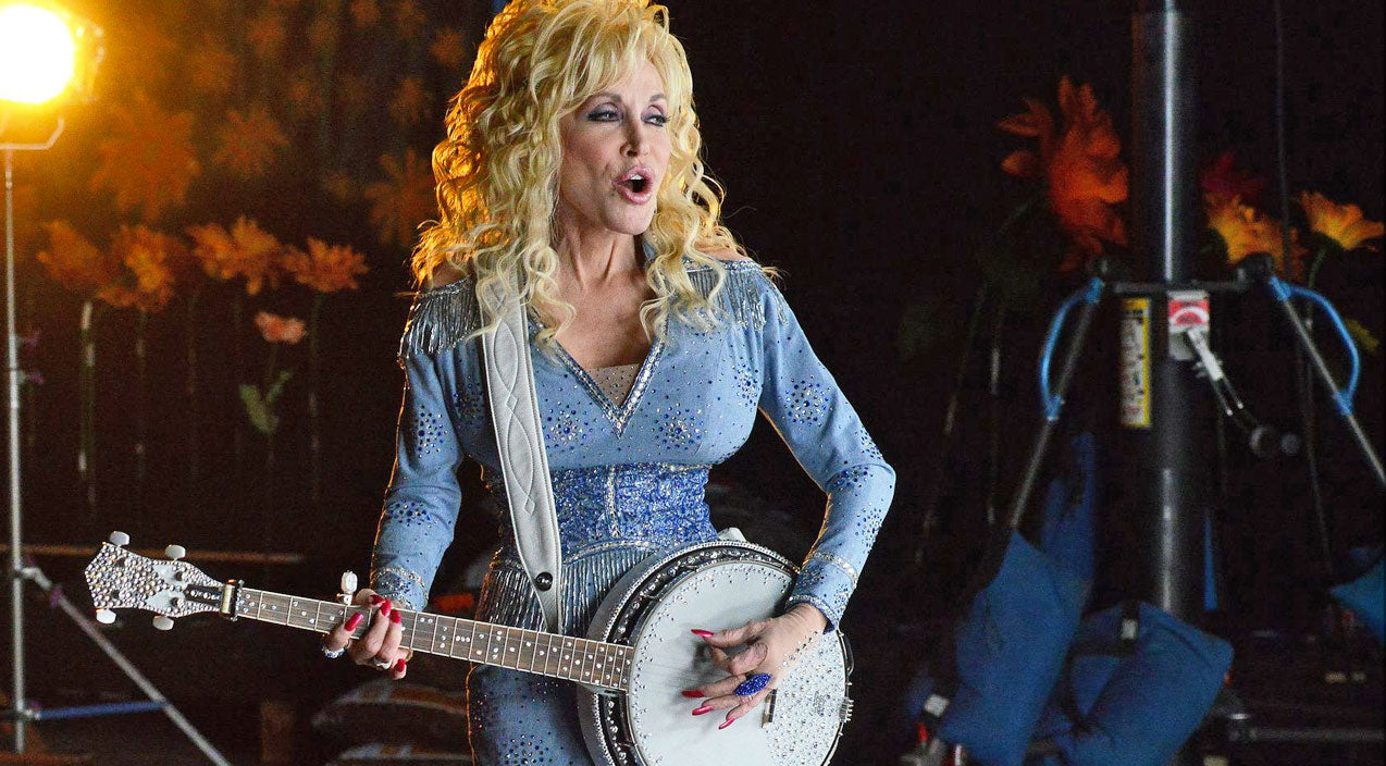 Dolly parton Songs   Dolly Parton Breaks Silence On Stomach Cancer Rumors   Country Music Videos