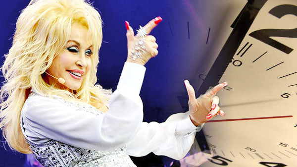 Dolly parton Songs | Dolly Parton - Packin' It Up (VIDEO) | Country Music Videos