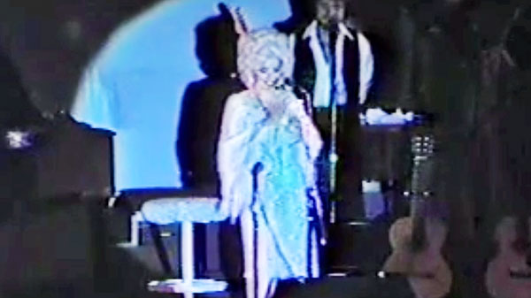 Dolly parton Songs | Dolly Parton - Down From Dover (Live at Her Old High School in 1979) (VIDEO) | Country Music Videos