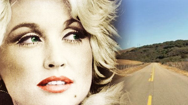 Dolly parton Songs   Dolly Parton - If You Need Me (VIDEO)   Country Music Videos