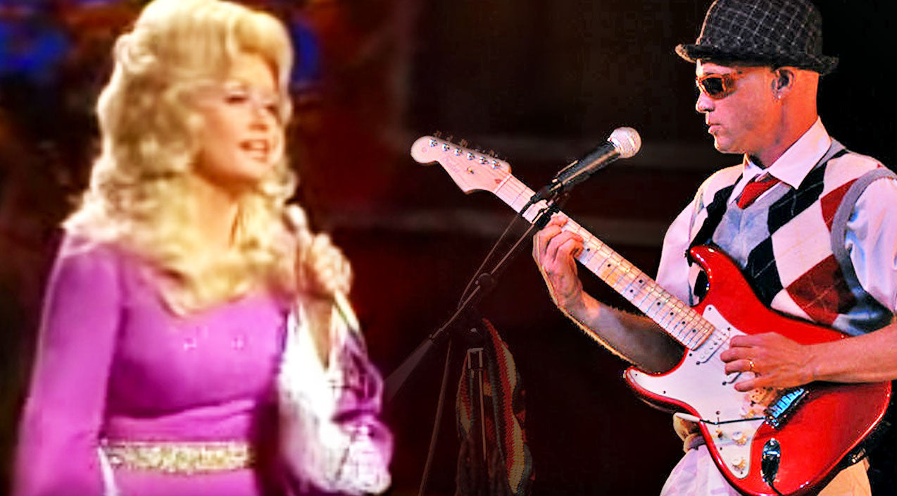 Dolly parton Songs | Dolly Parton's