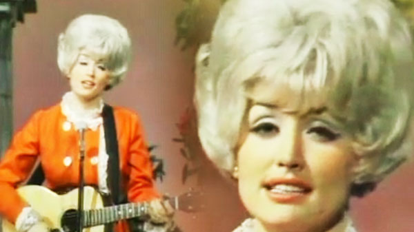 Dolly parton Songs | Dolly Parton - I'm Doing This For Your Sake (WATCH) | Country Music Videos