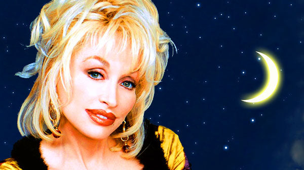Dolly parton Songs | Dolly Parton - Baby, Come Out Tonight | Country Music Videos