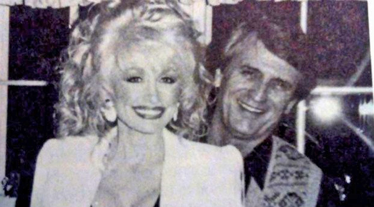 Dolly parton Songs | Dolly Parton Reveals Exciting Plans To Celebrate 50th Wedding Anniversary | Country Music Videos