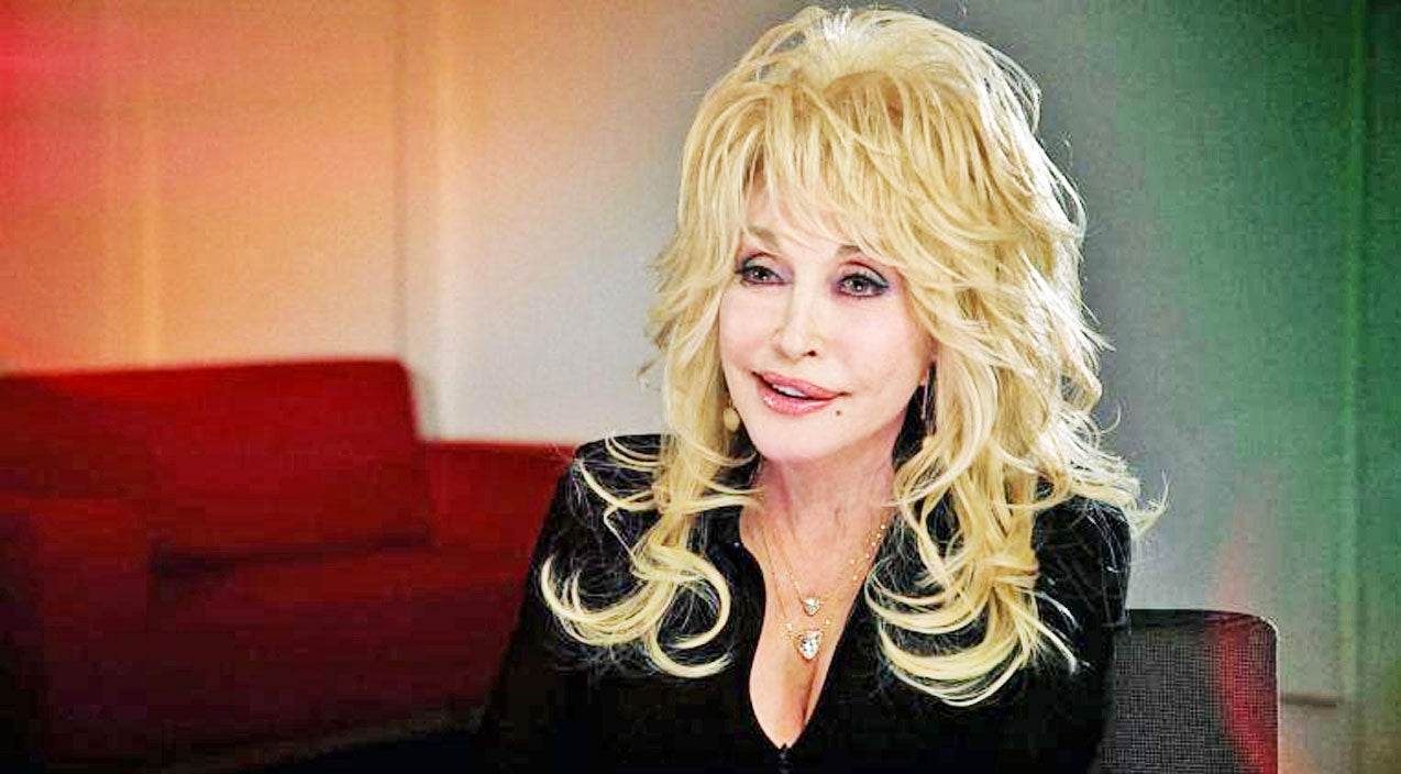 Dolly parton Songs | Dolly Parton Reveals Surprising Retirement Plans | Country Music Videos