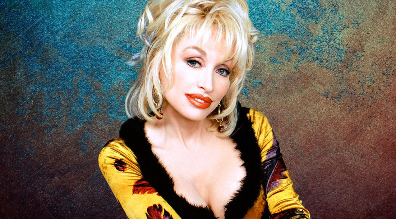 Quiz Songs | How Well Do YOU Know Dolly Parton? (QUIZ) | Country Music Videos