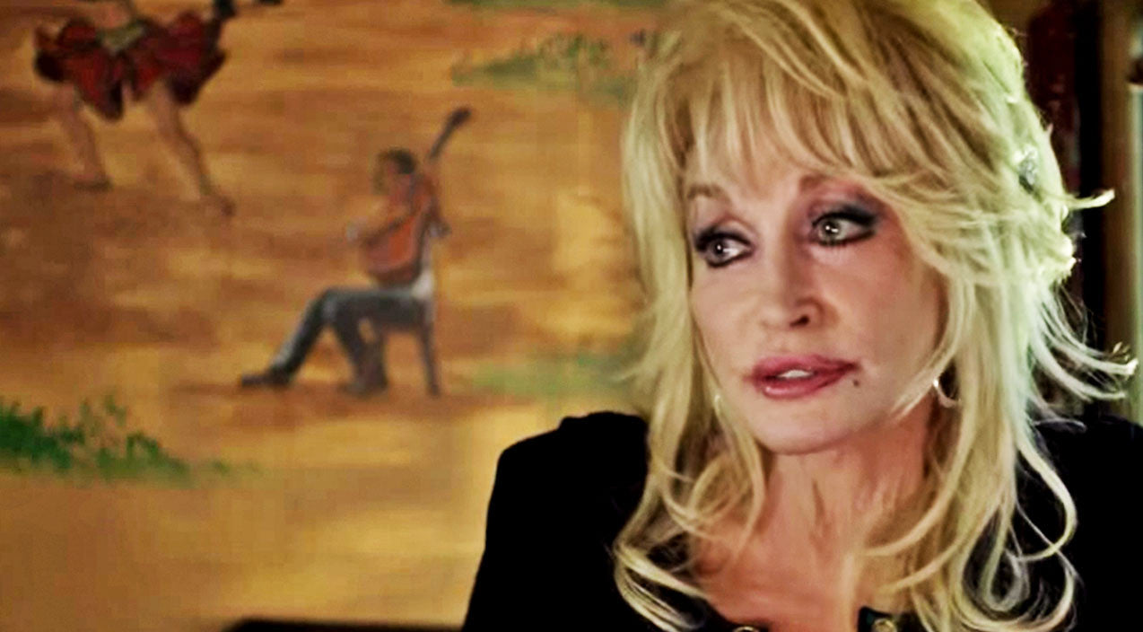 Dolly parton Songs | Dolly Parton Suffers Death Of Family Member | Country Music Videos