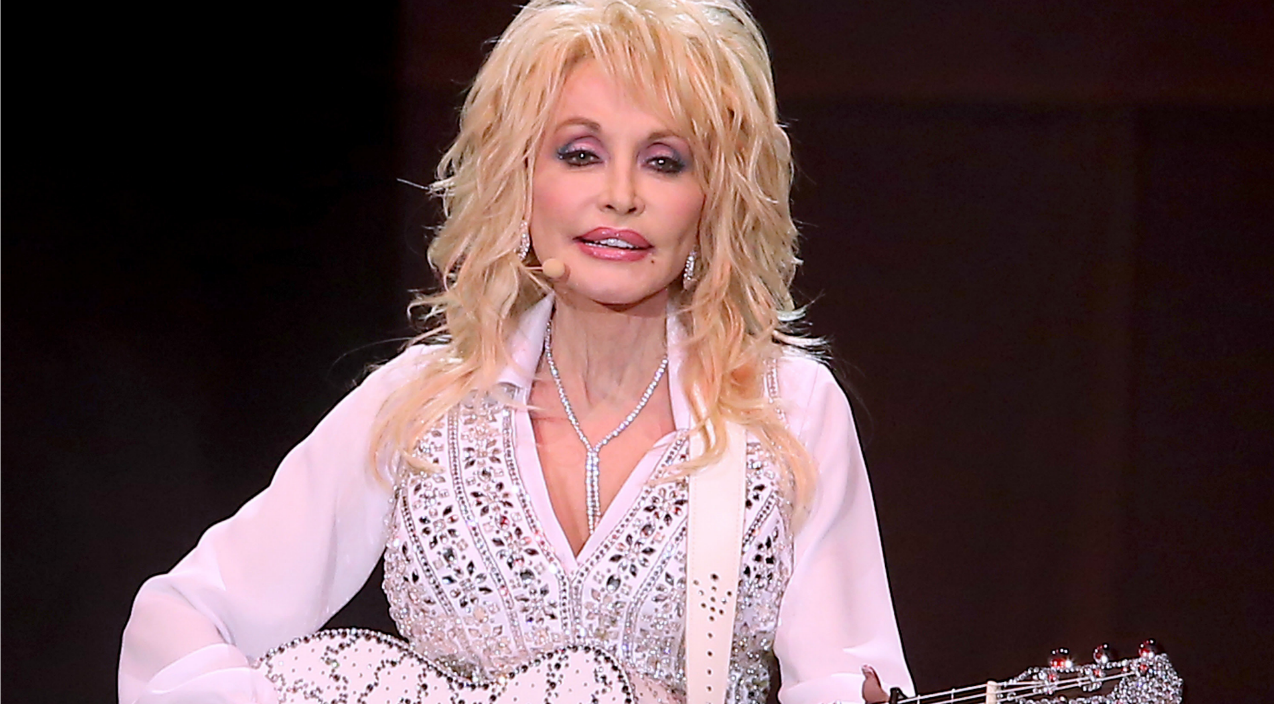 Dolly parton Songs | Dolly Parton To Open Up Childhood Home To One Lucky Fan | Country Music Videos