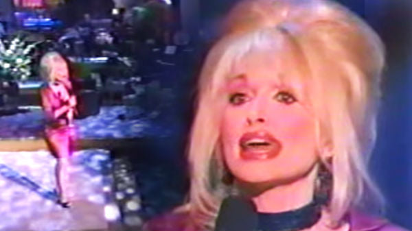Dolly parton Songs | Dolly Parton - After The Goldrush | Country Music Videos