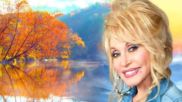 Dolly parton Songs | Dolly Parton - Banks Of The Ohio (LIVE) (VIDEO) | Country Music Videos