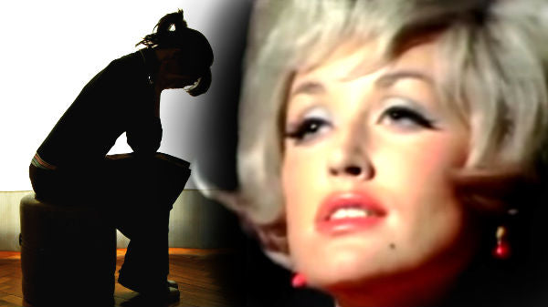 Dolly parton Songs | Dolly Parton - Cryin' Time (VIDEO) | Country Music Videos