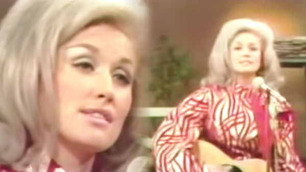 Dolly parton Songs | Dolly Parton - Daddy Come And Get Me (WATCH) | Country Music Videos