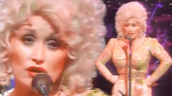 Dolly parton Songs | Dolly Parton - Down From Dover (VIDEO) | Country Music Videos