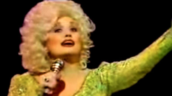 Dolly parton Songs | Dolly Parton - Great Balls of Fire (VIDEO) | Country Music Videos