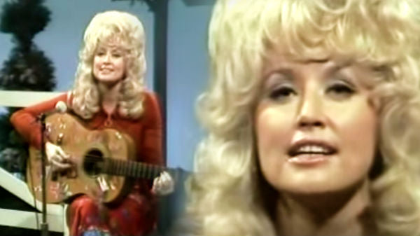 Dolly parton Songs | Dolly Parton - Gypsy, Joe And Me (VIDEO) | Country Music Videos