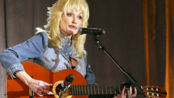 Dolly parton Songs | Dolly Parton - Here You Come Again (VIDEO) | Country Music Videos