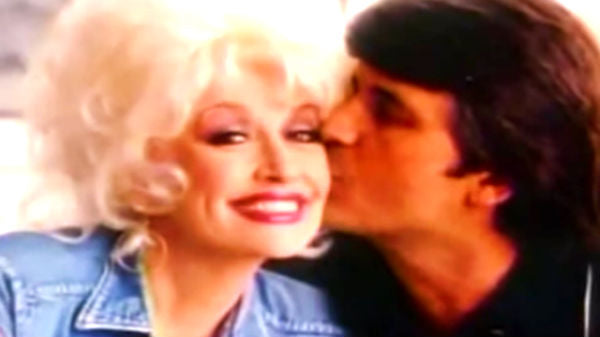 Dolly parton Songs | Dolly Parton - Higher and Higher (WATCH) | Country Music Videos