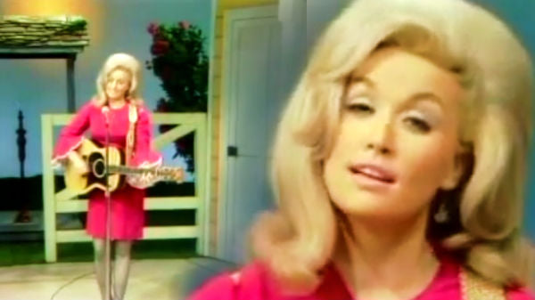 Dolly parton Songs | Dolly Parton - I Couldn't Wait Forever (VIDEO) | Country Music Videos