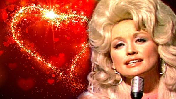 Dolly parton Songs | Dolly Parton - I Will Always Love You - 1974 (WATCH) | Country Music Videos