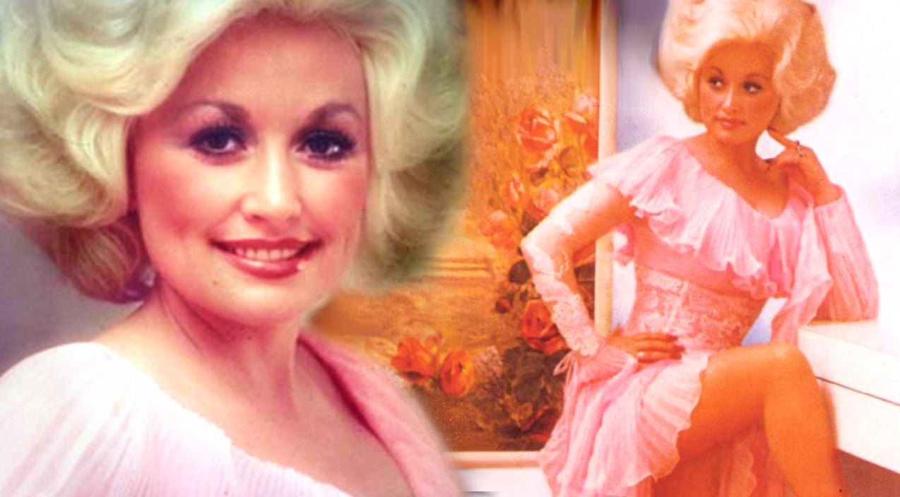 Dolly parton Songs | Dolly Parton - It's Too Late To Love Me Now (VIDEO) | Country Music Videos