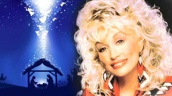 Dolly parton Songs | Dolly Parton - Joy To The World (Live on Johnny Carson's Tonight Show) (WATCH) | Country Music Videos