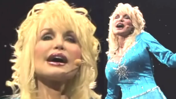 Dolly parton Songs | Dolly Parton - Little Sparrow (WATCH) | Country Music Videos