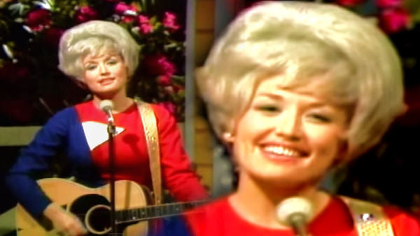 Dolly parton Songs | Dolly Parton - Mama Say A Prayer (VIDEO) | Country Music Videos
