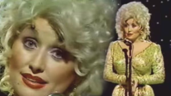 Dolly parton Songs | Dolly Parton - Me And Little Andy (WATCH) | Country Music Videos